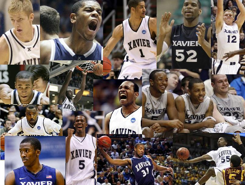 Who are your favorite Muskies over the past 10 years?